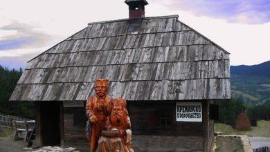 Photo of Milošu Tarabiću vile prenijele Božiju poruku