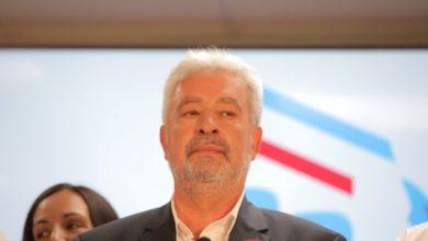 Photo of Ko je čovjek koji je crnogorsku opoziciju doveo do pobjede