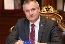 Photo of Višković: Srpska uspješno nabavlja vakcine i sprovodi plan imunizacije