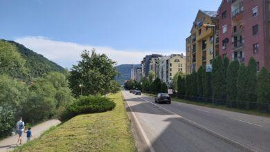 Photo of Još 4 Zvorničanina zaražena