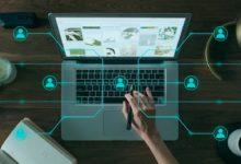 Photo of 6 razloga da ulažete u digitalni marketing