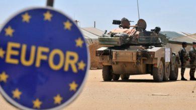 Photo of Odnosi Brisela i Londona ugrožavaju EUFOR?