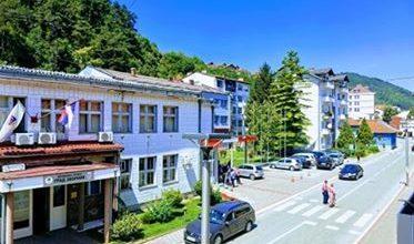 Photo of Gradska uprava sufinansira pripravnički program i subvencioniše takse i naknade