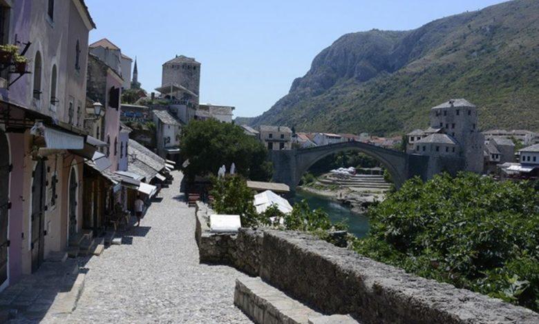 Photo of Izbori u Mostaru: Srbi između dva bloka traže šansu za prolaz