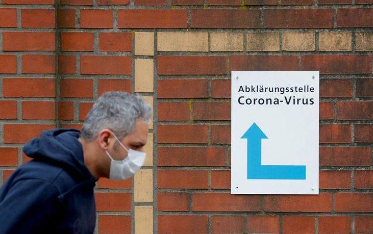 Photo of Milovanović: Postvirusni sindrom hroničnog umora – veoma opasna bolest