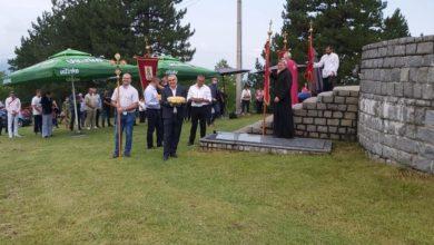 Photo of Obilježavanje krsne slave grada Zvornika