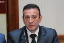 Photo of Kurtćehajićeva kvaziintelektualna procjena bez činjenica