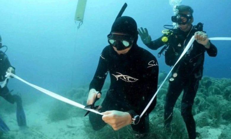 Photo of Prvi podvodni muzej na svijetu otvara se u Grčkoj