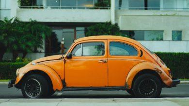 Photo of Kada je vrijeme za prodaju starog automobila