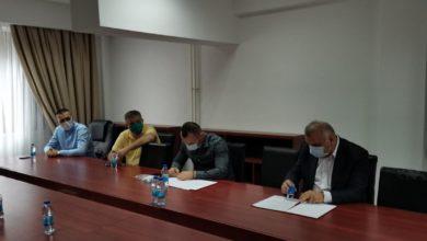 Photo of Socijalistička partija i SNSD ponovo koalicija u Zvorniku