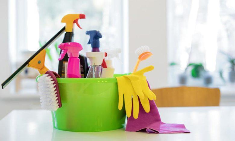Photo of Žena pomiješala dva sredstva za čišćenje i ugušila se