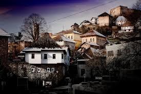 Photo of Tuđe kuće