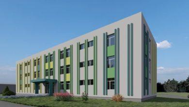 Photo of Počinje izvođenje projekta rekonstrukcije Tehnološkog fakulteta Zvornik i Studentskog centra Zvornik