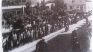 Photo of Zvorničke moto trke