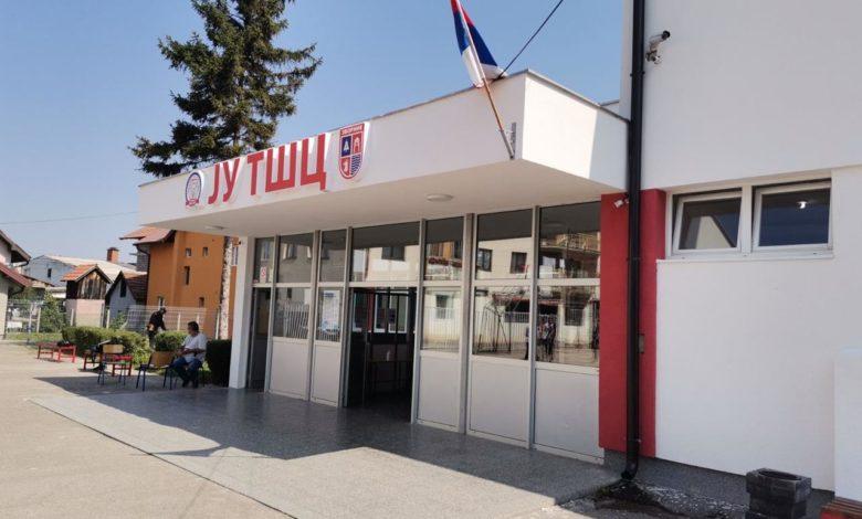 Photo of Tehnički školski centar Zvornik – Kvalitetnim obrazovanjem lakše do posla