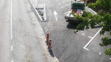 Photo of Dodatna parking mjesta u gradu
