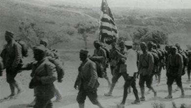 Photo of Proboj Solunskog fronta – pobjeda za istoriju
