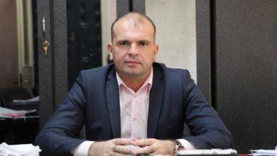 Photo of Proširivanje kapaciteta i nove usluge u ambulanti u Branjevu
