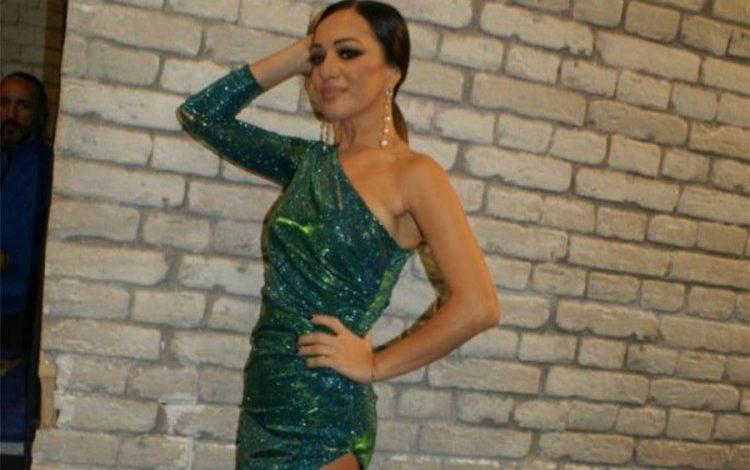 Photo of Jadranka Barjaktarović od Đukanovića zaradila stan od 150.000 evra