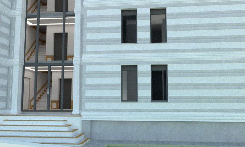 Photo of Luksuzni stanovi na ulazu u Zvornik