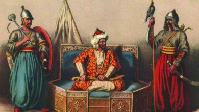Photo of Ovo je pravi dokaz otomanske vladavine na Balkanu: Cijeli život nas uče pogrešno!