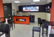 Photo of Nova poslovnica WWin u Zvorniku