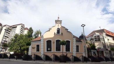 Photo of Zvornička kasina – kulturni centar grada