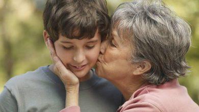 Photo of Baka po majci: Zašto nam je obilježila djetinjstvo i da li nas više voli od očeve majke?!