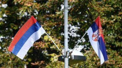 Photo of Banjaluku krasi 500 zastava povodom Dana srpskog jedinstva