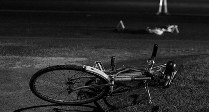 Photo of Povrijeđen biciklista u Kušlatu