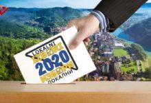 Photo of Najveći broj prijava za glasanje putem pošte u Banjoj Luci, Bijeljini, Brčkom, Jajcu i Zvorniku