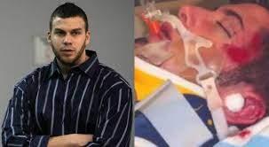 """Photo of Dosije """"Kovačević"""" Od brutalnog nasilja na terenu, bekstva iz Amerike u koje je bio umiješan i konzul do optužbi za mučenje djevojke"""