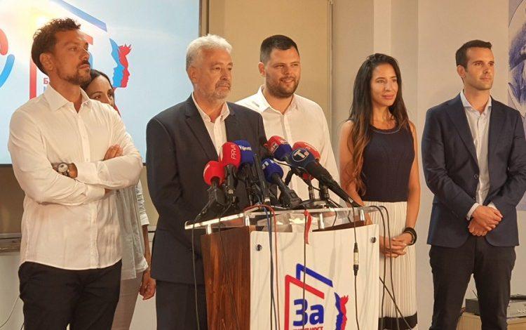 Photo of Krivokapić: Prebacuju milione iz državnih na privatna preduzeća