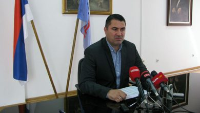 Photo of Vujičić: Odobreno zapošljavanje 2.060 radnika, vrijednost programa 10,6 miliona KM