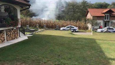 Photo of Tužilac: Izvesno da su u padu MiG-a poginula oba pilota