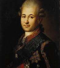 """Photo of Srpski ljubavnik ruske carice: """"Dobar čovjek, koji je činio loša djela"""""""
