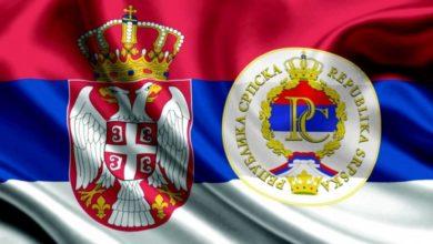 Photo of Evo zašto svi Srbi slave novi praznik 15. septembar