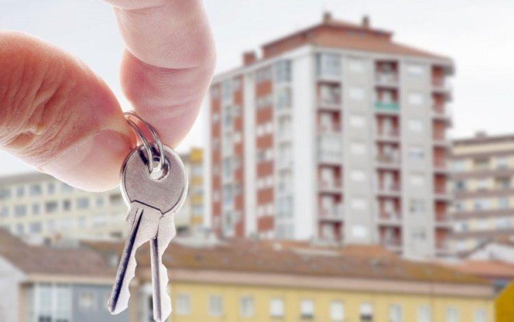 Photo of Vlada Srpske gradi stambene objekte za mlade bračne parove i samohrane roditelje