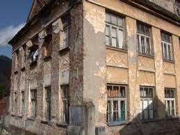 Photo of Zdravstvene prilike i prve bolnice u Zvorniku