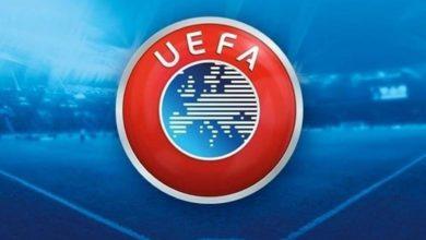 Photo of UEFA odlučila: Zvezda putuje u Jermeniju
