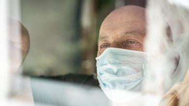 Photo of Zvornik:Od posljedica virusa korona preminula starija osoba