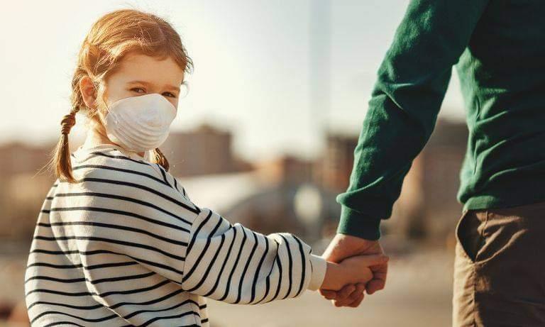 Photo of Pandemija koronavirusa u školama: Mere prevencije