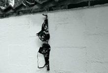 Photo of Žene širom svijeta vrelim fotkama slave dan bez grudnjaka