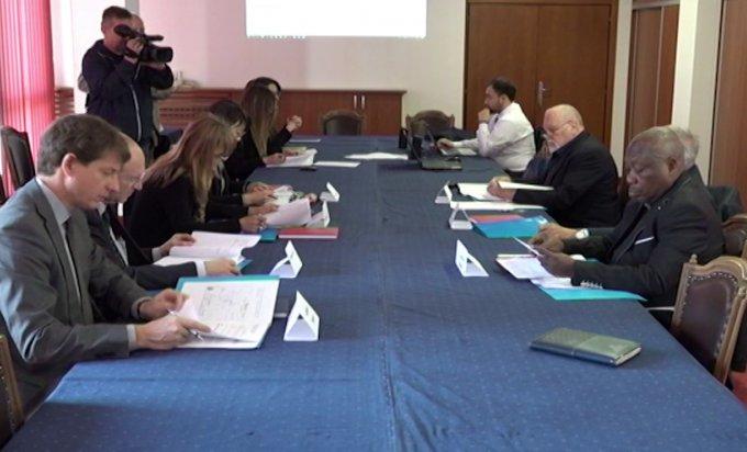 Photo of Međunarodna komisija završila Izvještaj o stradanju Srba u Sarajevu