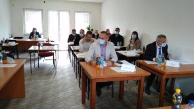 Photo of U Milićima kreiran nacrt plana investicija za 2021. godinu