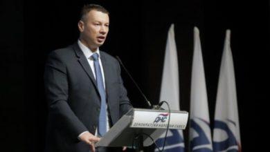 Photo of Nešić saslušan zbog zloupotrebe položaja i neizvršenja sudske odluke