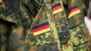 """Photo of """"Bild"""": Njemačka se tajno priprema za nuklearni rat"""