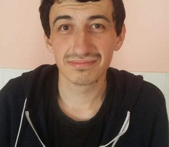 Photo of U Milićima pokrenuta akcija za pomoć Petku Pavloviću