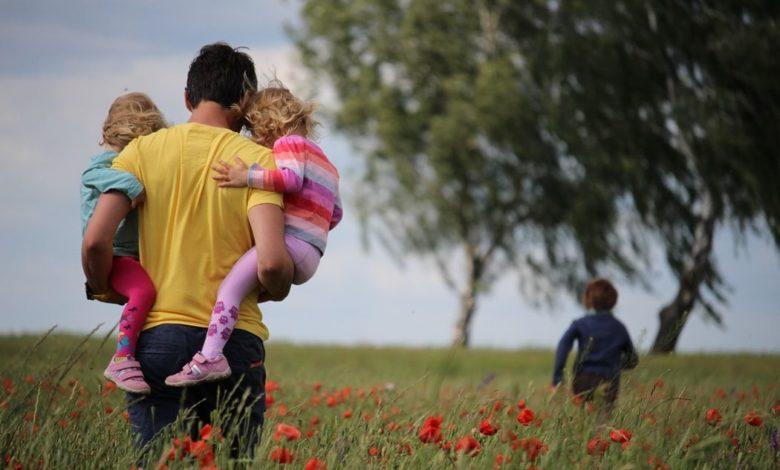 Photo of 10 savjeta kako da uredite dom za veliku porodicu