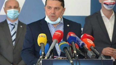 Photo of Sud poništio odluku CIK-a, Ujedinjena Srpska na izborima